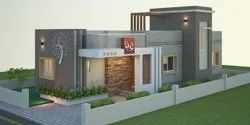 Latest Architectural Design And Planning, Pune