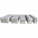 Fire Resistant AAC Blocks