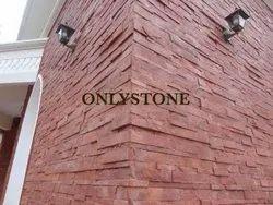 Elevation Stone Wall Cladding
