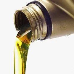 Multi Grade Engine Oil