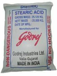 Godrej Stearic Acid