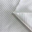 ESD Fabric