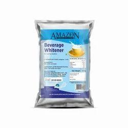 500 Gm Amazon Beverage Whitener Low Sugar
