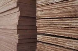 GREENPLY Marine Plywood, Grade: IS 710