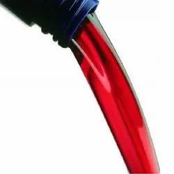 Customize Transmission Fluid Oil