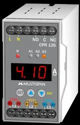 CPR-126 Current Protection Relay