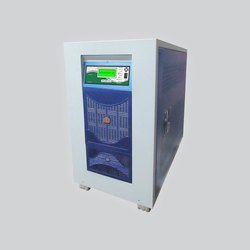 MARS Online UPS 5kVA (3in 1out)