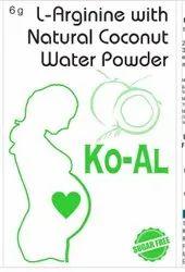 Ko-Al