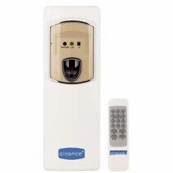 Automatic Room Freshener Dispenser With Remote
