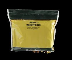 Namira Weight Loss Herbal Powder