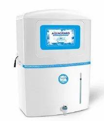 Aqua Nova RO Water Purifiers