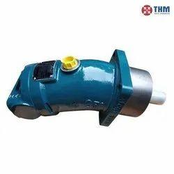 A2F Axial Piston Pump