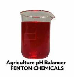 PH Balancer For Agriculture