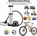 Mini Air Foot Pump