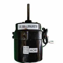 T-200 38mm Aluminium Cooler Motor, Voltage: 230 V