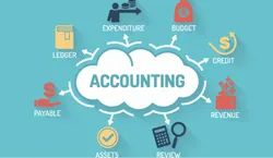Direct Taxes Accounting