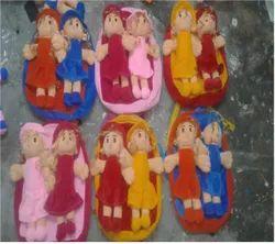 Baby Doll school bags