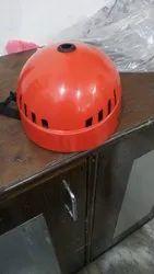 River Rafting Helmet