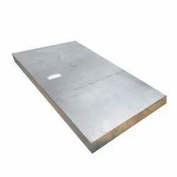 Titanium Gr8 Plate