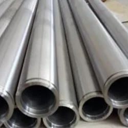 Steel Welded Tube Products