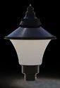 Crown LED Lights