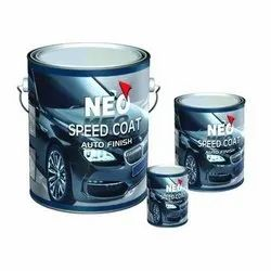 Car Painting Painting Services