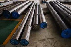 32507 Duplex Steel Tubes Pipe