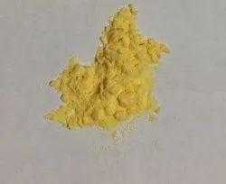 Freeze Dried Mango Powder, Packaging Type: Loose
