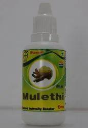 Mulethi Drop