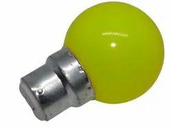 Titano TE0.5W-BS1-Y LED Deco Bulb