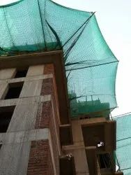 Agro Greenhouse Shade Net