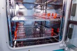 CO2 Incubator Repair Service & Maintenance