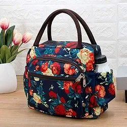 Baby Mommy Bag Mother Bag For Baby Travel