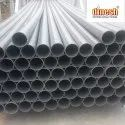 PVC Agriculture Pressure Pipes