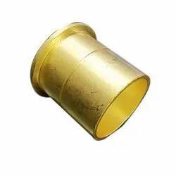 Brass Guide Bush