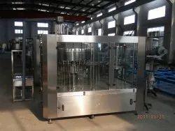 Automatic Bottle RFC 30/40/60/90/120/160