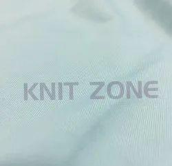 Jersey Llt Fabric, Plain/solids, Multicolour