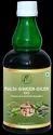 Herbal Tulsi Ginger Giloy Ras