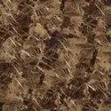 Self Adhesive Marble Vinyl Wall Paper