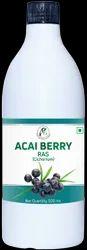 Herbal Acai Berry Ras