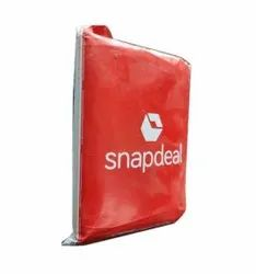 Snapdeal Courier Bag