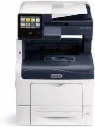 Xerox VersaLink C405 Multifunction printer, Color, Laser