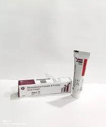 Mometasone Fusidic Acid Ointment