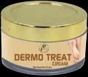 Herbal Dermo Treat cream
