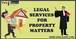 Property Cases Lawyers