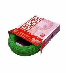 Polycab House Wires