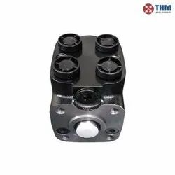 OPST Hydraulic Steering Unit
