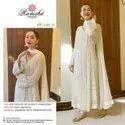 Designer Pakistani Salwar Suits