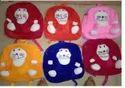 Doreamon Super Soft Bags