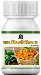Sea Buckthorn Capsule